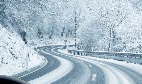 Rendez-vous rapide pour montage de pneus neige hiver à Auxerre