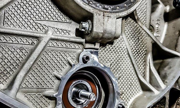 Fiabilisation moteur Porsche Auto-Store 89 Auxerre