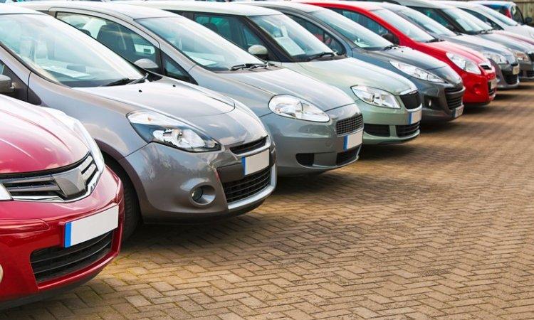 Auto-Store 89 Vente voitures citadines Auxerre